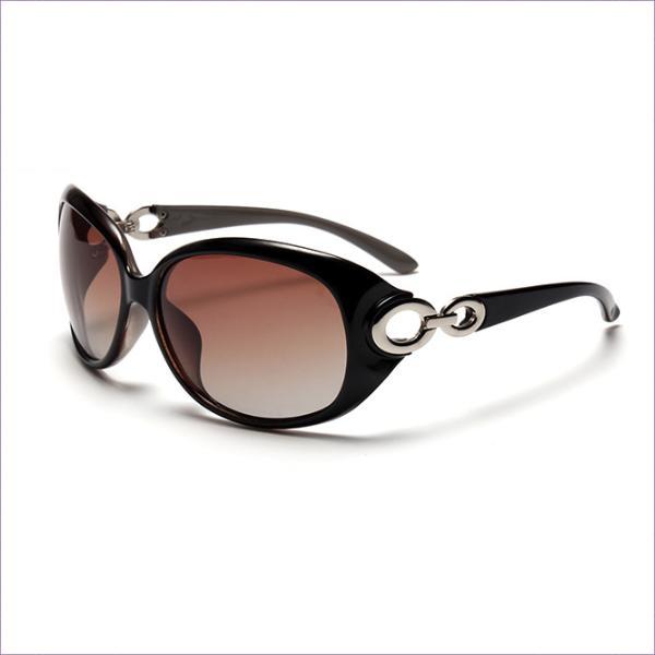 サングラス 偏光レンズ UV400 紫外線カット ケース付き ビッグ おしゃれ かっこいい かわいい 機能的 送料無料 befun 10