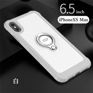 リング ケース iPhone XR iPhoneXS Max iPhoneX カバー バンカーリング 車載ホルダー対応 アイフォンXr アイフォンXS MAX マックス リング付き|beineix-store|27