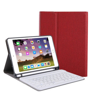 ペンホルダー内蔵 2019 新型 iPad mini5 mini4 キーボード ケース 分離式 Apple Pencil 収納可能 アイパッド ミニ 5 4 キーボード付き カバー|beineix-store|18