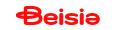 ベイシアヤフ-ショッピング ロゴ