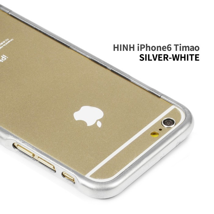 iPhone6,4.7inch,新製品,バンパー,カラフル,新発売