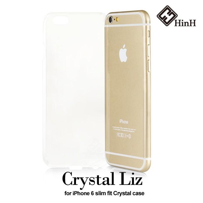 iPhone6,4.7inch,新製品,クリアケース,人気,新発売