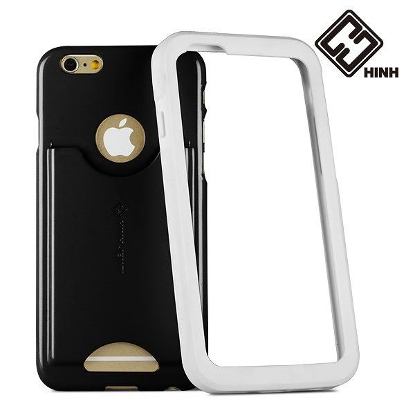 iPhone6,4.7inch,新製品,クリアケース,バンパー