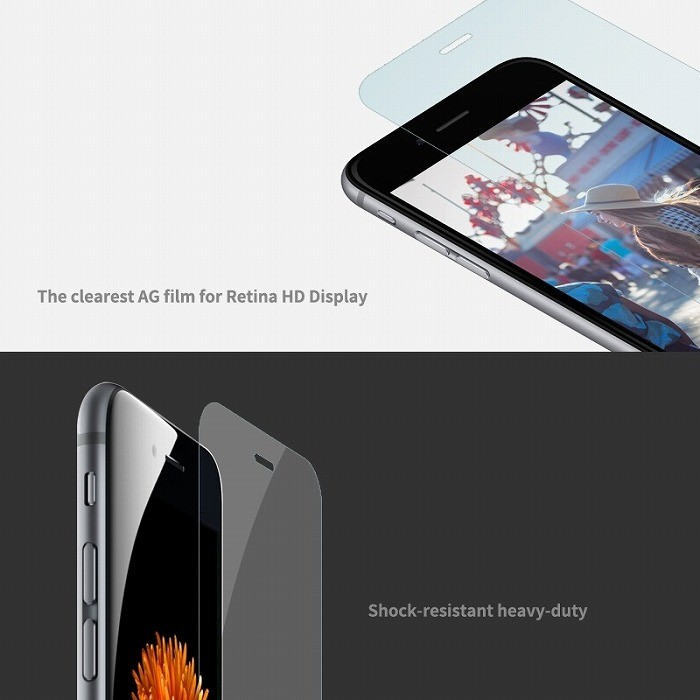 iPhone6,新商品,アクセサリー,保護フィルム,フィルム,耐衝撃,液晶保護,人気,ハード,サムソン,韓国,クリスタル,透明,クリア,保護フィルム