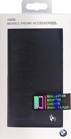 iphone6 plusケース,人気の本革ケース,おすすめの専用手帳型ケース,BMW,公式 ライセンス品,人気,おしゃれ,頑丈,かっこいい,個性,おすすめ,個性,通販