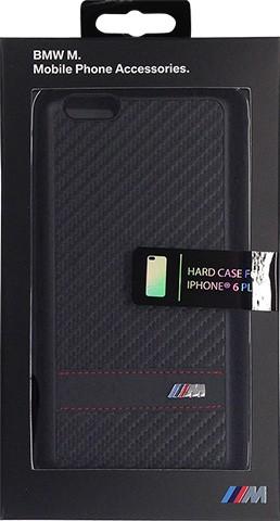 iphone6 plusケース,人気の本革ケース,おすすめの専用ケース,ソフトレザーカーボン調ハードケース,BMW,公式 ライセンス品,人気,おしゃれ,頑丈,かっこいい,個性,おすすめ,個性,通販