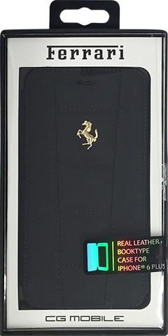 iphone6 plusケース,本革,手帳型ケース,フェラーリケース,人気,本革,ハードケース,かっこいい,個性,おすすめ