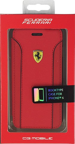 iphone6 ケース,ハードケース,フェラーリケース,人気,おしゃれ,頑丈,かっこいい,個性,おすすめ,個性,通販,公式ライセンス取得商品