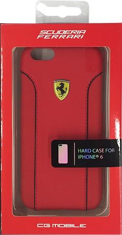 iphone6ケース,本革,ハードケース,フェラーリケース,人気,おしゃれ,頑丈,かっこいい,個性,おすすめ