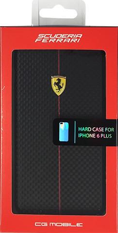 iphone6 plusケース,ハードケース,フェラーリケース,人気,本革,かっこいい,個性,おすすめ