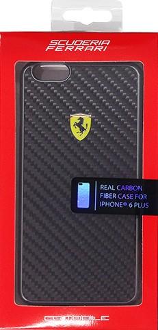 iphone6 plusケース,ハードケース,フェラーリケース,人気,おしゃれ,頑丈,かっこいい,個性,おすすめ,個性,通販,公式ライセンス取得商品
