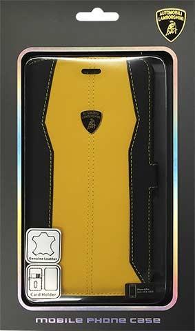 iphone6 plusケース 手帳,本革ケース,専用ハードケース,ランボルギーニ,公式 ライセンス品,人気,おしゃれ,頑丈,かっこいい,個性,おすすめ,個性,通販