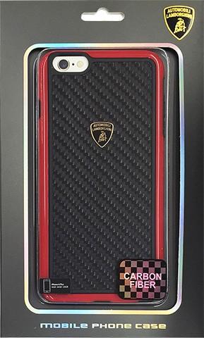 iphone6 plusケース,カーボン調ハードケース,ランボルギーニ,公式 ライセンス品,人気,おしゃれ,頑丈,かっこいい,個性,おすすめ,個性,通販