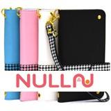 NULLの画像