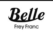 bellemessage Freyflanc