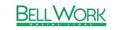 Bellwork ロゴ