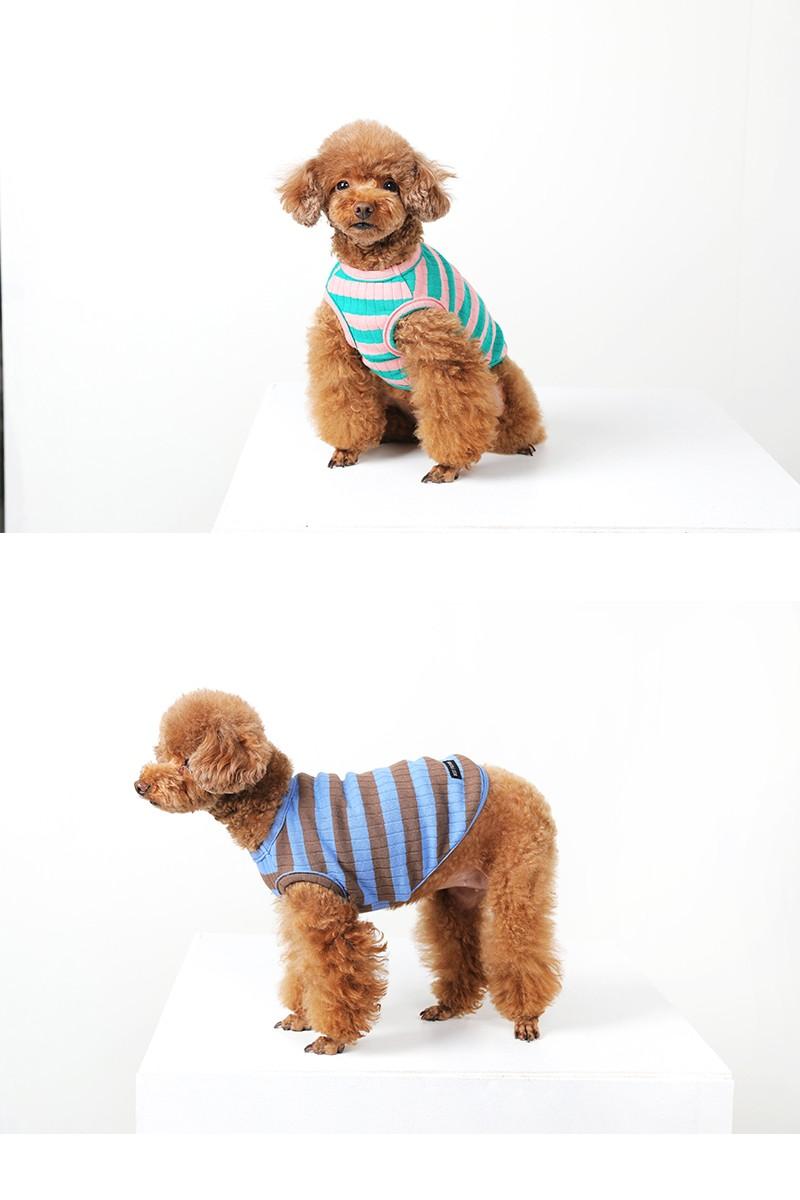 べストフレンズ, BestFriends, 犬服, 犬の服, メッシュ, タンクトップ, ノースリーブ, クール