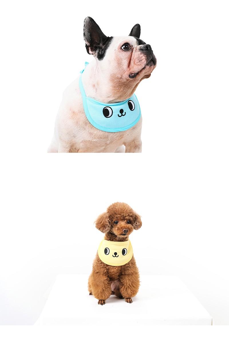 べストフレンズ. BestFriends. 犬服. 犬の服. ドッグウェア. バンダナ. スカーフ. ひんやり. 冷え. 暑い. 熱中症