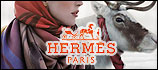 エルメス/HERMES