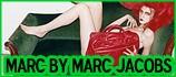マーク・ジェイコブス/MARC JACOBS