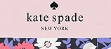 ケイト スペード/Kate Spade