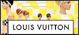 ルイ・ヴィトン/LOUIS VUITTON