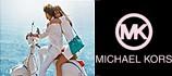 マイケルコース/MICHAELKORS