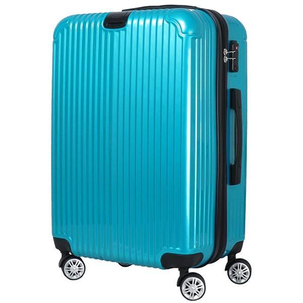 スーツケース  Sサイズ  小型 軽量機内持ち込み  拡張機能  TSAロック 丈夫 1-3日 かわいい 旅行|best-share|23