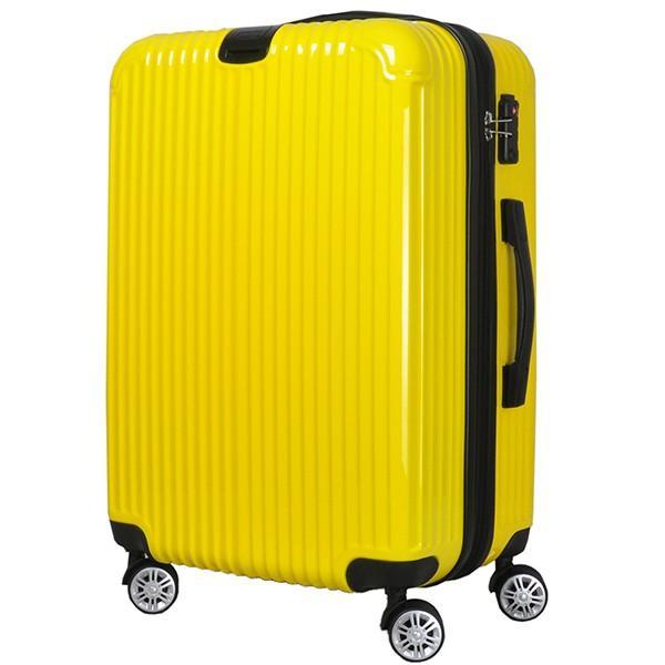 スーツケース  Sサイズ  小型 軽量機内持ち込み  拡張機能  TSAロック 丈夫 1-3日 かわいい 旅行|best-share|22