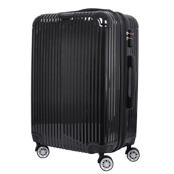 スーツケース  Sサイズ  小型 軽量機内持ち込み  拡張機能  TSAロック 丈夫 1-3日 かわいい 旅行|best-share|21