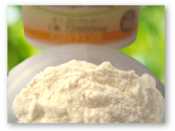 世界最高純度βグルカン健康食品・サプリメント