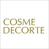 cosme_decorte