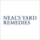 neals_yard