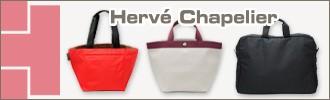HerveChapelier