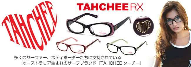 TAHCHEE