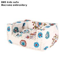 BMS kids sofa MCR 【multi sofa series】