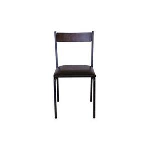 チェア ビメイクス BIMAKES KIRKWOOD CHAIR カークウッドチェア 椅子 bicasa 04
