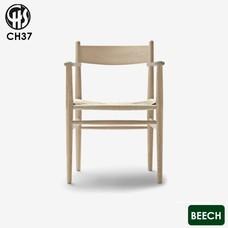 CH37 BEECH CARL HANSEN & SON