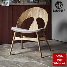 BM0949P オーク オイル ホワイトオイル CARL HANSEN & SON