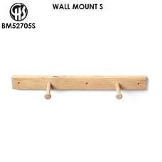 BM52705S WALL MOUNT S CARL HANSEN & SON