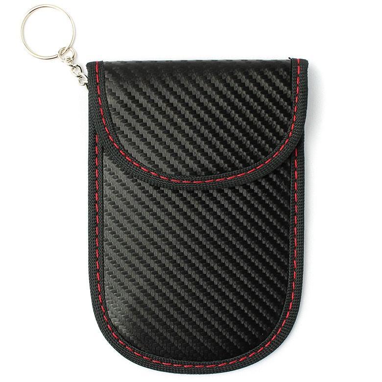 アタック 対策 トヨタ リレー リレーアタック対策の缶は「材質」で大きな違い!ブリキ・アルミは○、スチールは△