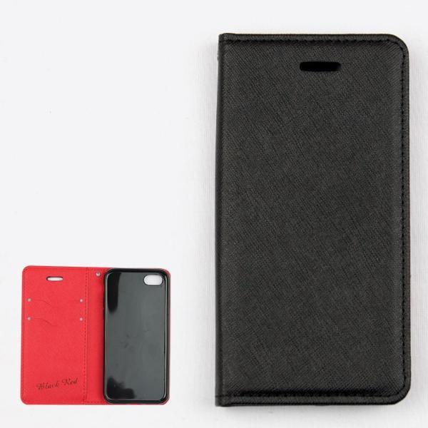 iphone xr ケース 手帳型 アイフォンxr アイフォーン アイフォンテンアール iphonexr iPhone8 名入れ X XS XSMax iPhone7 カバー おしゃれ アイホンケース 11n|big-brave|24