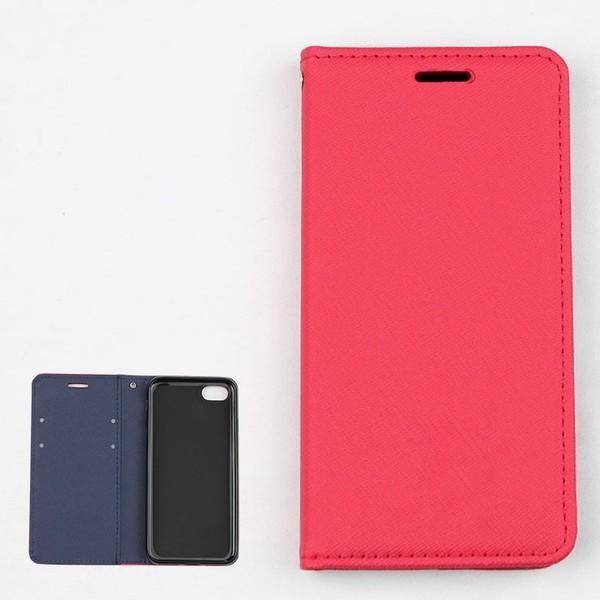 iphone xr ケース 手帳型 アイフォンxr アイフォーン アイフォンテンアール iphonexr iPhone8 名入れ X XS XSMax iPhone7 カバー おしゃれ アイホンケース 11n|big-brave|16
