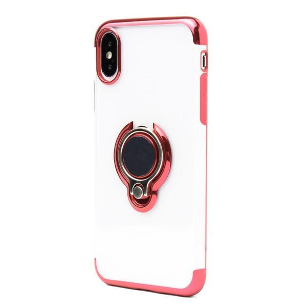 7289284fbe iphone xr ケース アイフォンxr アイフォーン アイフォンテンアール iphonexr iPhone8 名入れ X XS