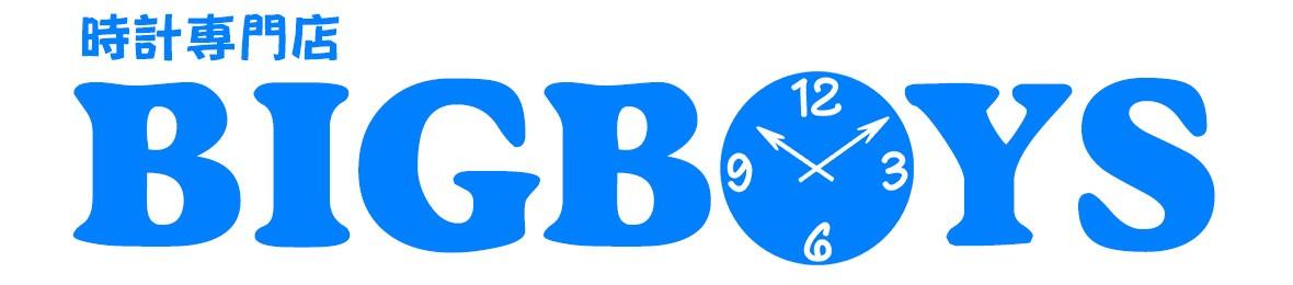 BIGBOYS ビッグボーイズ株式会社