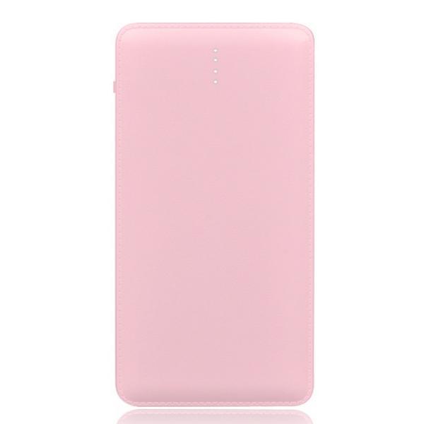 【期間限定セール!】モバイルバッテリー 大容量 10800mAh PSE認証 軽量 薄型 充電ケーブル 搭載 急速充電 充電器 送料無料 セール bigprice 22