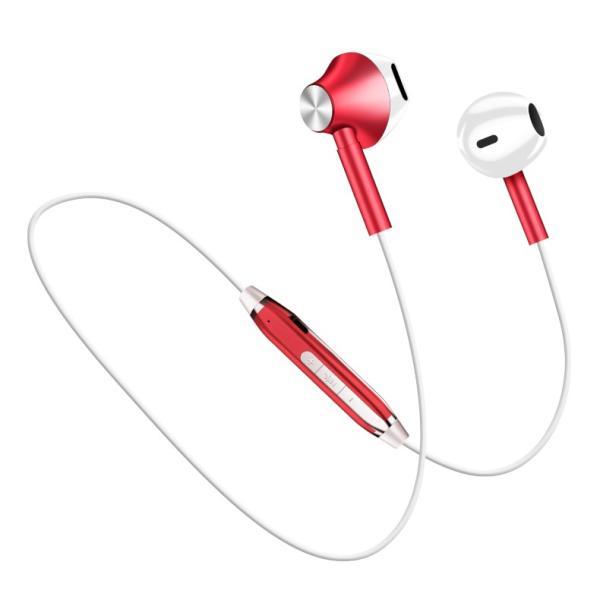 ワイヤレス イヤホン bluetooth 高音質 apt-X 両耳 iPhone X 8 7 Plus Android ブルートゥース 4.1 軽量 ステレオ セール マイク搭載|bigprice|20