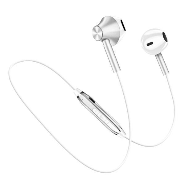 ワイヤレス イヤホン bluetooth 高音質 apt-X 両耳 iPhone X 8 7 Plus Android ブルートゥース 4.1 軽量 ステレオ セール マイク搭載|bigprice|22