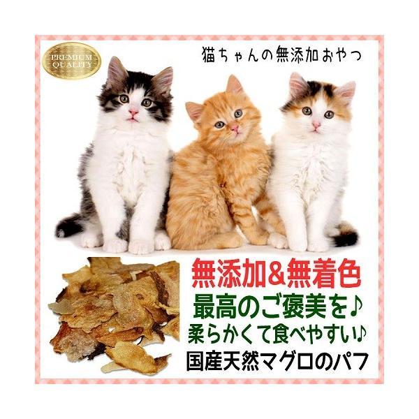 猫 おやつ 猫のおやつ キャットフード 無添加 安全 猫用おやつ 安全 国産 国産猫のおやつ 無着色 猫用ふりかけ 魚 まぐろ ジャーキー 長持ち 最高級|bijouterieshop|05
