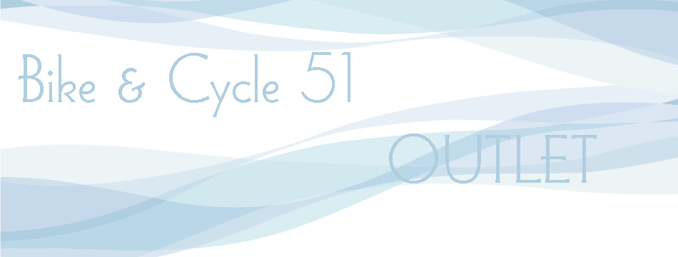 バイクアンドサイクル用品51